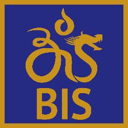 BIS Music Academy